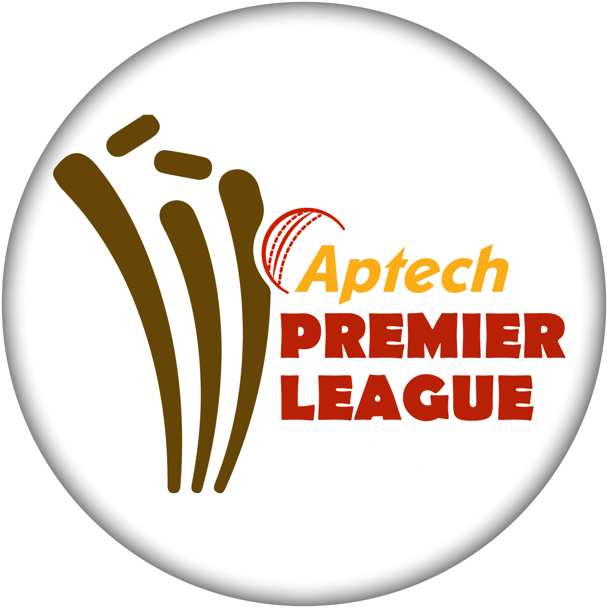 Aptech Premier League