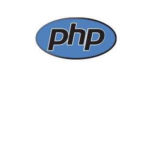 Web Application Development Using PHP