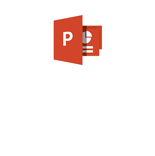 Advanced Powerpoint 2010