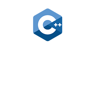 Programing with C++