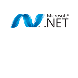Web Programing in ASP.NET
