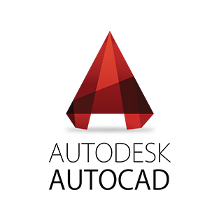 Autocad Aptech Computer Eeducation